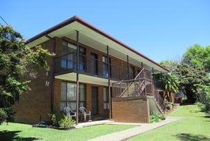 3 / 17 Corambara Crescent, Toormina, NSW 2452