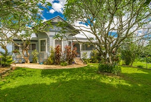 1545 Bangalow Road, Clunes, NSW 2480