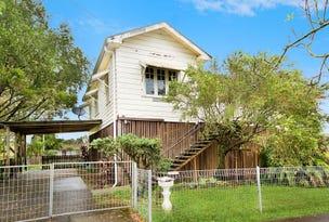 90 Terania Street, North Lismore, NSW 2480