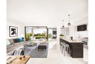 Lot 6106 Salmon Street, Oran Park, NSW 2570