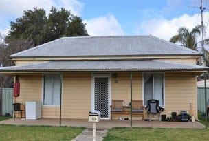 10 Reid St, Forbes, NSW 2871