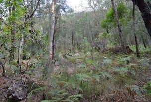 37 Glenworth Valley Rd, Wendoree Park, NSW 2250