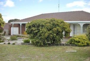 11 Talinga Court, Clifton Springs, Vic 3222