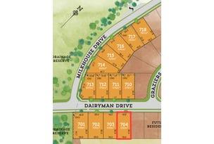 704 Dairyman Drive, Raymond Terrace, NSW 2324