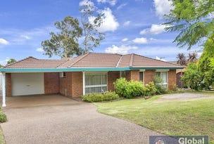12 Stonehaven Dr, Metford, NSW 2323