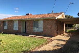 196 Farnell Street, Forbes, NSW 2871