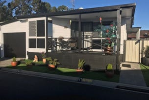 79/22 Hansford Road, Coombabah, Qld 4216