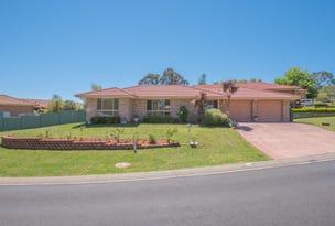 32-34 Norris Drive, Armidale, NSW 2350