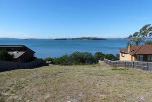 579 Shark Point Road, Penna, Tas 7171