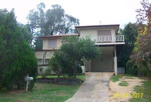 13  HENDERSON ST, Cowra, NSW 2794