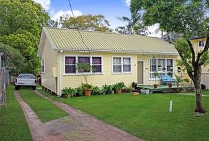 54 King Albert Avenue, Tanilba Bay, NSW 2319