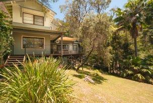 13 Wirringulla Ave, Elvina Bay, NSW 2105