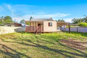 37 Wollumbin Street, Tyalgum, NSW 2484