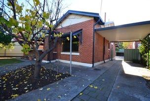 77 Henry St, West Croydon, SA 5008