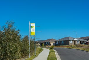 Lot 837 Caladenia Crescent, South Nowra, NSW 2541