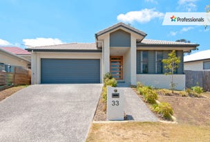 33 Outlook Dr, Waterford, Qld 4133