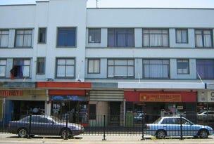 8/190-198 Cowper Street, Warrawong, NSW 2502
