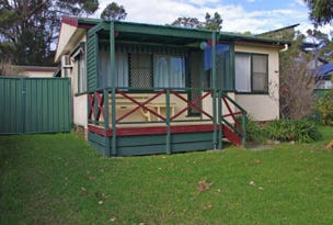 6 ORIENT AVENUE, Orient Point, NSW 2540