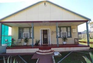 24 Cobalt Street, Broken Hill, NSW 2880