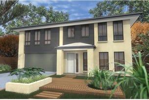 Lot 7 Borrowdale Avenue, Dunbogan, NSW 2443