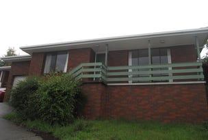 1/6A Moss Park Drive, New Town, Tas 7008