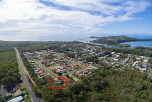 37 Murson Crescent, North Haven, NSW 2443