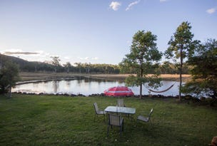 15 Rohlmanns Road, Linville, Qld 4306