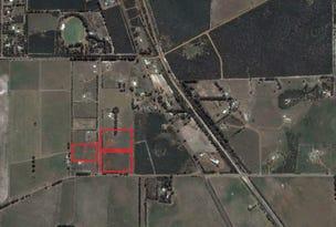 Lot 10 Ivy Larmour Drive, Gibson, WA 6448