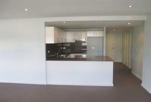 702/22 Charles street, Parramatta, NSW 2150