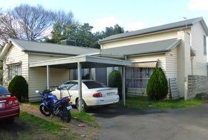 1/282 Waiora Road, Macleod, Vic 3085