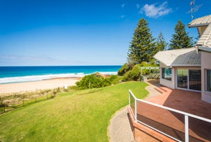 3 Dickinson Avenue, Bermagui, NSW 2546