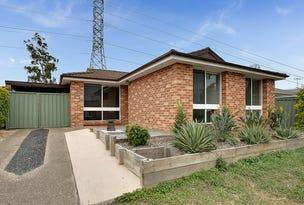 5/7 Woodvale Close, Plumpton, NSW 2761