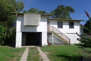 29 Prentice Street, Bowen, Qld 4805