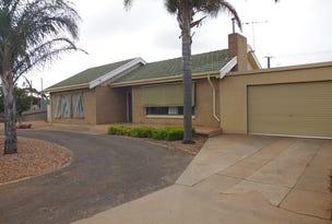 198 Nicolson Avenue, Whyalla Stuart, SA 5608