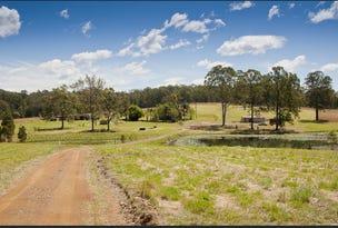 51 Loggers Way, Cedar Party, NSW 2429