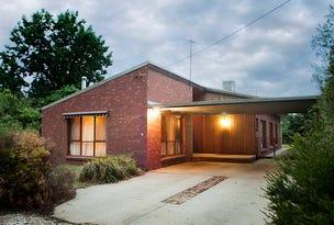 154 Adams Street, Corowa, NSW 2646