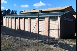 8/10 Saleyard Lane, Mudgee, NSW 2850