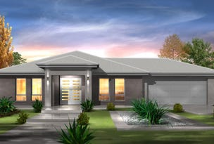 Lot 196 Magnolia Boulevard, Two Wells, SA 5501