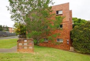1/38 Mildura Street, Coffs Harbour Jetty, NSW 2450