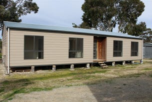 30 South Terrace, Bordertown, SA 5268