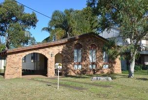 4 Cranbrook Ave, Killarney Vale, NSW 2261