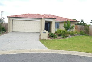 47 Piccadilly Street, Bellmere, Qld 4510