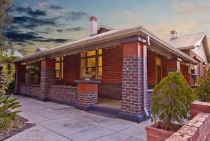 61 East Terrace, Henley Beach, SA 5022