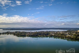 15/77 Ruttleys, Wyee Point, NSW 2259