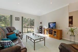 26 WALSH CLOSE, Wolumla, NSW 2550