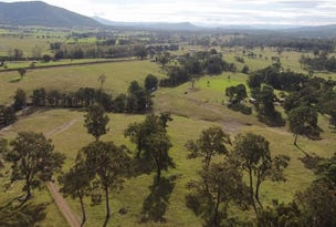 Lot 39 of Lot 423 Martins Creek Road, Paterson, NSW 2421