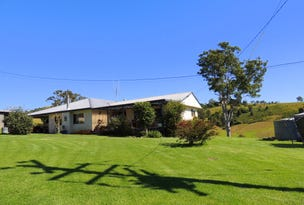 2244 Bucketts Way East, Gloucester, NSW 2422