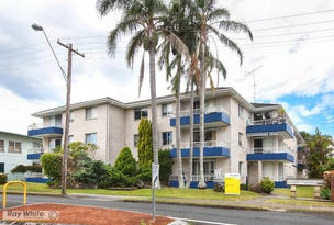 "17/106-108 Little Street ""Aquarius"", Forster, NSW 2428"