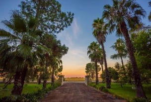 587 Rolfe Road, Finley, NSW 2713