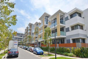 215/4 Seven Street, Epping, NSW 2121